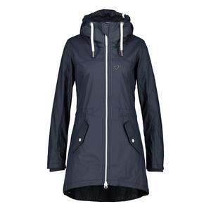 AudreyAK Rain Jacket-11014-2002-5500