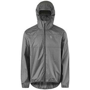 TRAIL MTN WB 40 JACKET