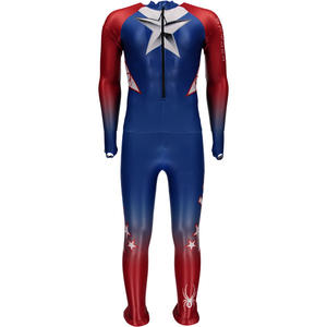 PERFORMANCE GS - RACE SUIT