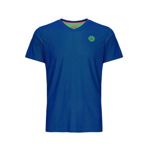 TED TECH FUNKTIONS TEE KURZARM