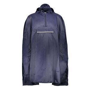 38X7967 CAPE FIX HOOD RAIN PONCHO