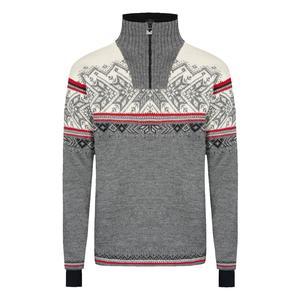 Vail WP Masc Sweater-93981-T