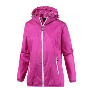 Regenbekleidungssets online kaufen bei shöpping.at
