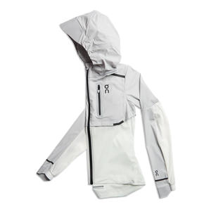 WEATHER JACKET FUNKTIONS SPORT JACKE