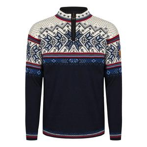Vail Masc Sweater-90331-C
