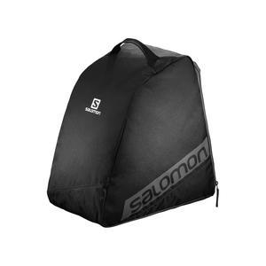 ORIGINAL BOOT BAG