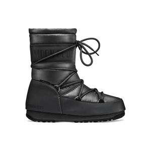 MOON BOOT MID NYLON WP-24009200-001