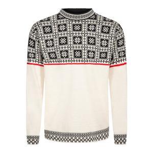 Tyssøy Unisex Sweater-94411-A
