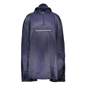 38X7967 CAPE FIX HOOD RAIN PONCHO