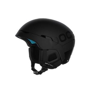 OBEX BC SPIN HELM