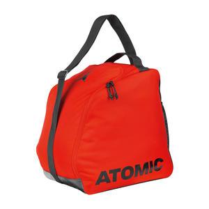 SKISCHUHTASCHE BOOT BAG 2.0