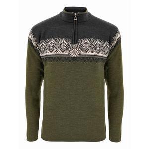 Moritz Masc Sweater-91391-N