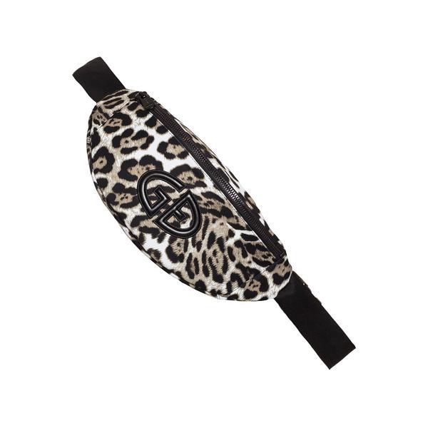 VELIA beltbag-GB8410203/000-237