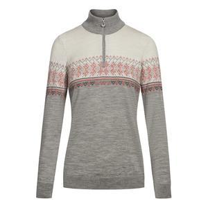 Hovden Fem Sweater-93451-E