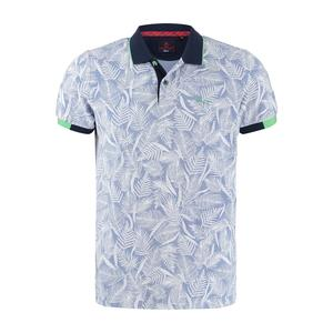 PETERS POLO SHORT SLEEVE