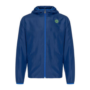 MACE TECH MAGIC WINDBREAKER