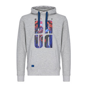 KLY LIFESTYLE HOODY