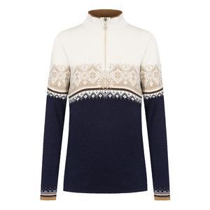 Moritz Fem Sweater-91461-P