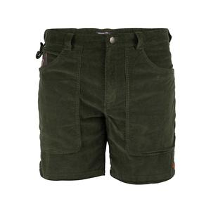 7INCHER CONCORD SHORTS G. DYED MENS