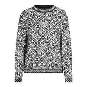 Bjorøy Feminine Sweater-94401-F