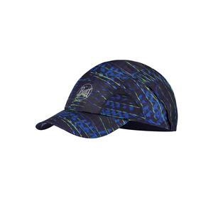 PRO RUN CAP