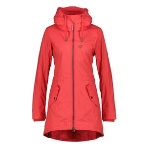 AudreyAK Rain Jacket-11014-2002-3099