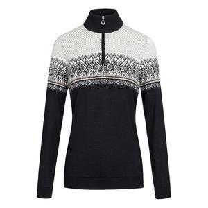 Hovden Fem Sweater-93451-F