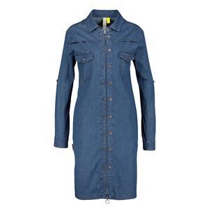 JudyAK Dress-53012-2002-5600