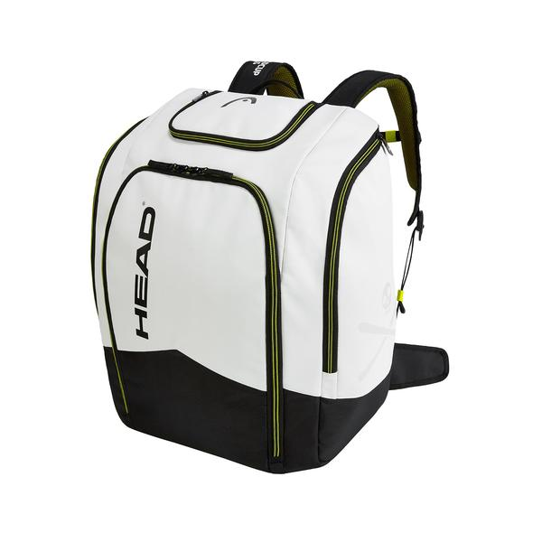 REBELS RACING BACKPACK S RUCKSACK