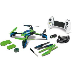 X4 Quadcopter Distance Control 100% RTF