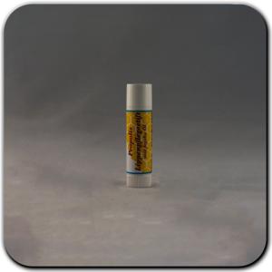 Propolis Lippenpflegestift mit JojobaÖl