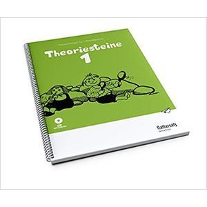 Theoriesteine 1