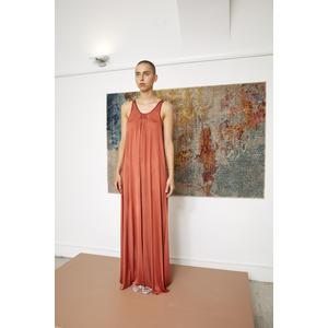 Kleid Smokken