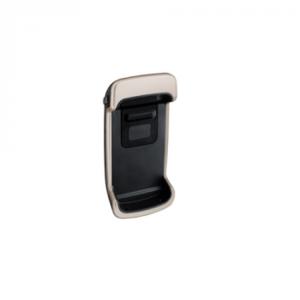 Nokia CR-97 Gerätehalter - OVP