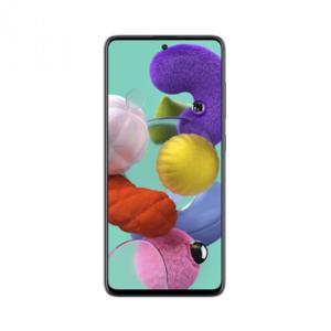 Samsung Galaxy A51 Duos A515F/DS 128GB/4GB prism crush blue