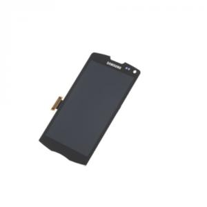 Samsung S8530 Wave 2 Touchscreen + LCD Display Einheit
