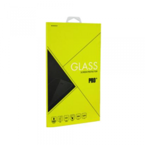 HDD Second Glass für Samsung Galaxy Xcover 4/ Xcover 4s