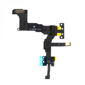 Vordere Lichtsensor Mikroflex für iPhone SE