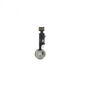 iPhone 7/ 7 Plus/ 8/ 8 Plus/ SE (2020) JC Universal Home Button, weiß