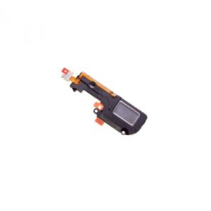 Huawei P20 Pro Lautsprecher