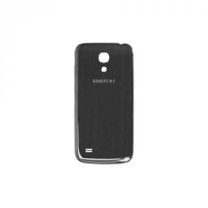 Samsung I9190, I9195 Galaxy S4 mini Akkudeckel schwarz