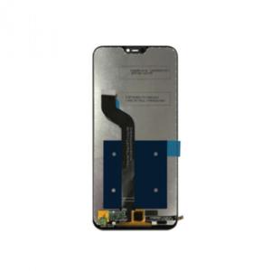 Xiaomi Mi A2 Lite LCD + Touchscreen schwarz