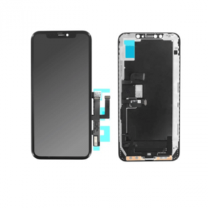 LCD OLED Display + Touchscreen für iPhone 11 Pro