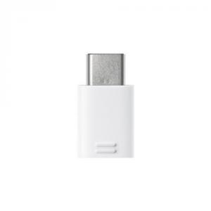 Samsung EE-GN930BW USB Typ-C Adapter weiß, blister