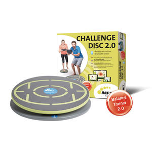 MFT Challenge Disc 2.0 Bluetooth