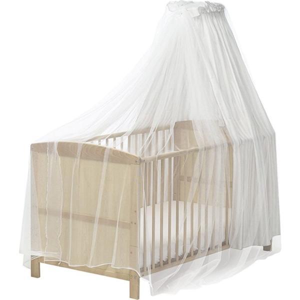 Playshoes Insektenschutz, Mückennetz für Kinderbetten, Himmelbett,...