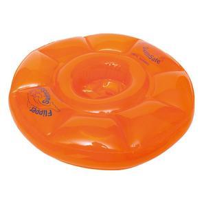 FLIPPER SwimSafe Baby-Schwimmsitz