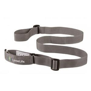 LittleLife Child Safety Wrist Link Sicherheitsleine 60-90cm