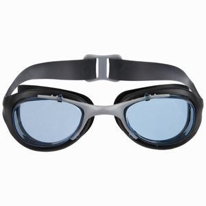 Schwimmbrille Antifog 100% UV Schutz für Erwachsene einstellbar...