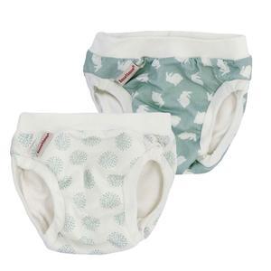 Imse Vimse Trainers Windel training pants Bunny/Dandelion...